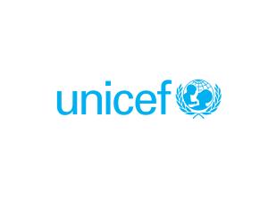 unicef_block